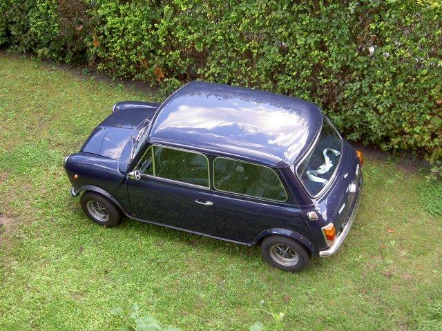 Nic Inno 1300 enfin les photos...  PICT1979