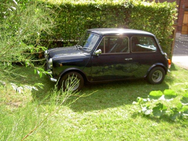 Nic Inno 1300 enfin les photos...  PICT1981